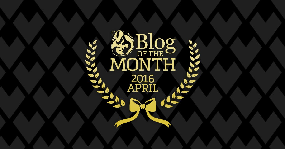 Blog_of_the_Month_201604.png