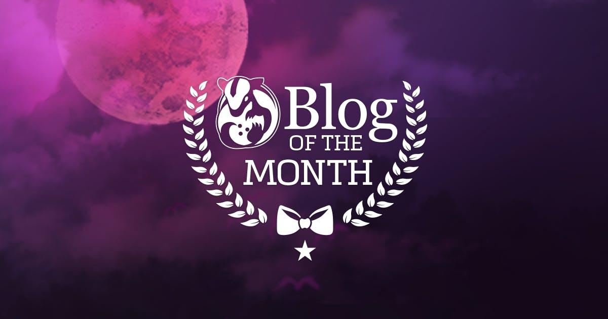 Blog_of_the_Month_201703_star.png
