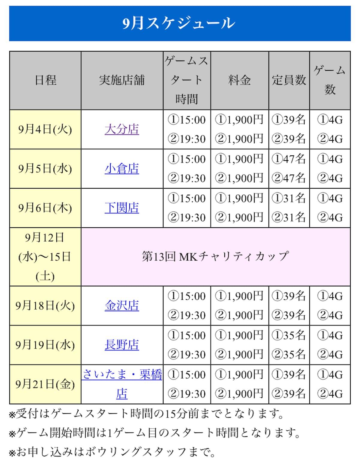 04607A7A-8EC1-409D-9071-D4AB4D20A316.jpeg