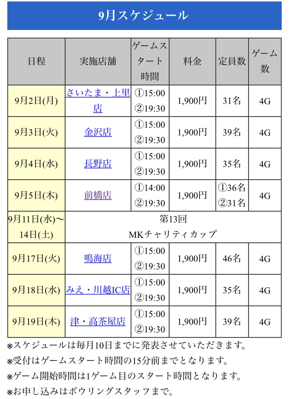 0487490B-E12D-4465-ABDF-322D2A1001B8.jpeg