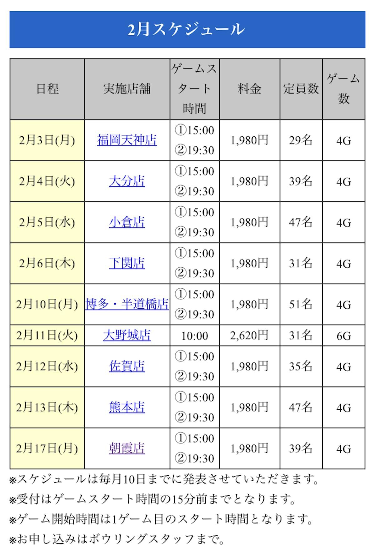 631E7FC1-6B51-4CAB-B6F3-B6187D28C844.jpeg