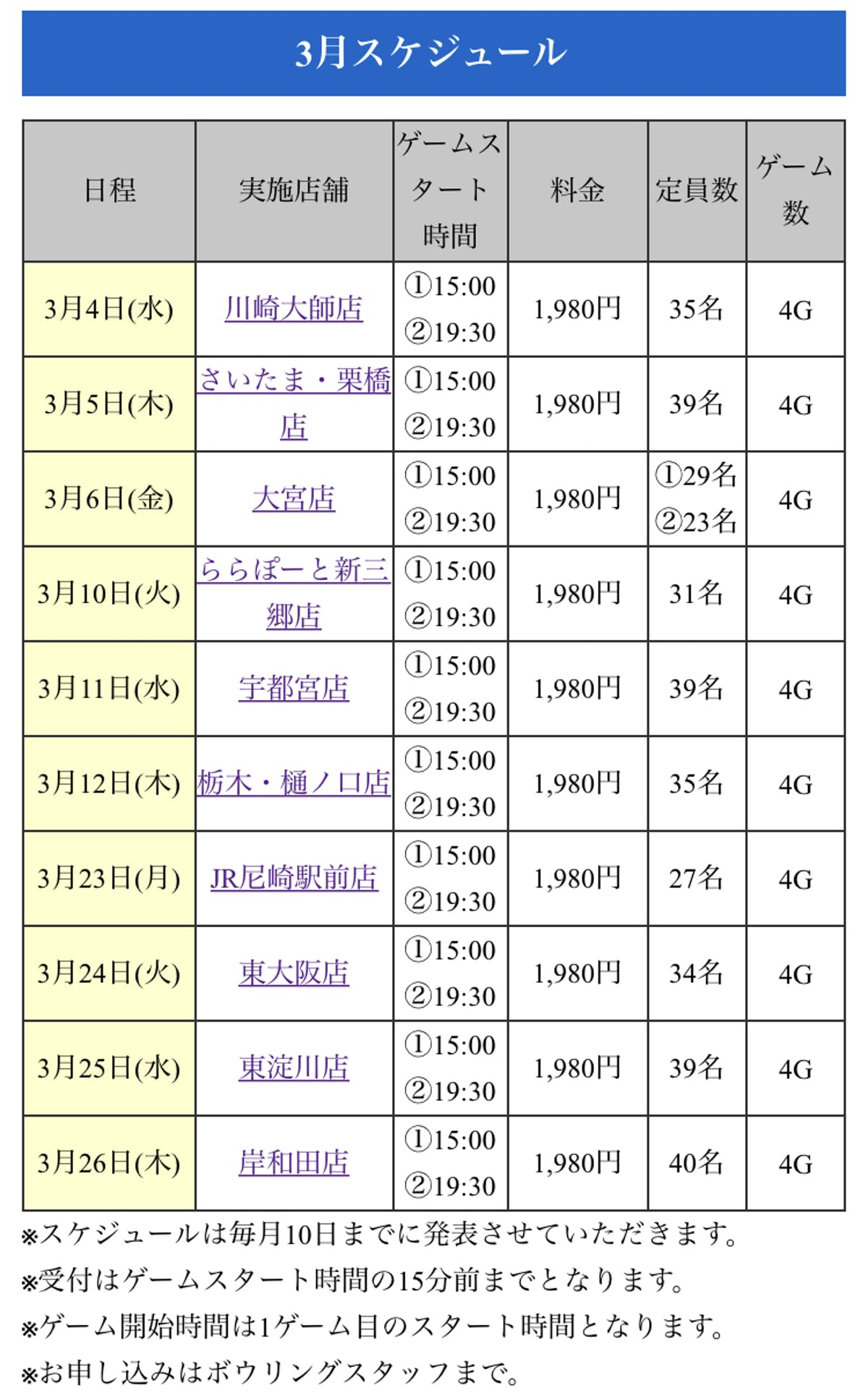 782AE95C-AEE0-454C-978B-4C17E30C8A7B.jpeg