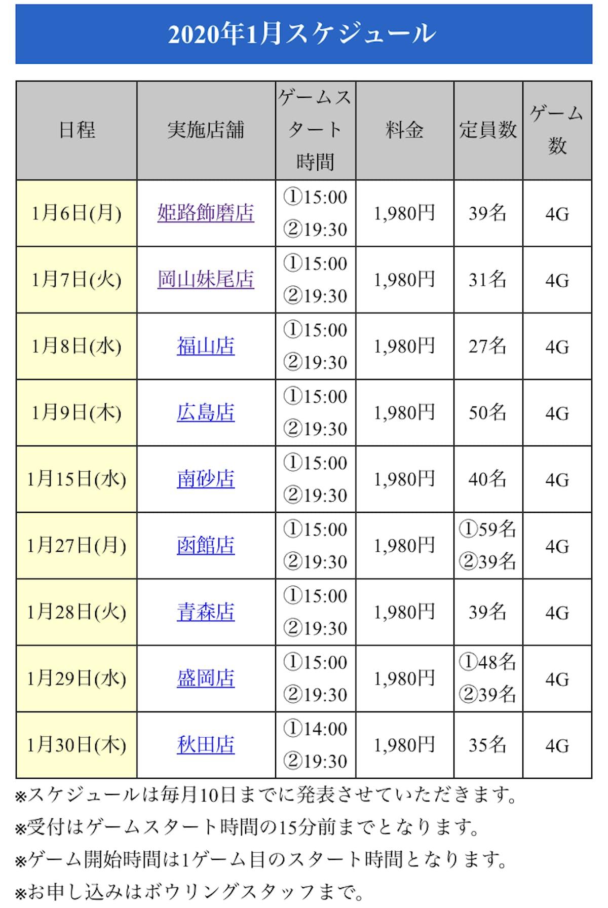 8DC43B52-84B3-4BB6-B192-CED5D616A814.jpeg