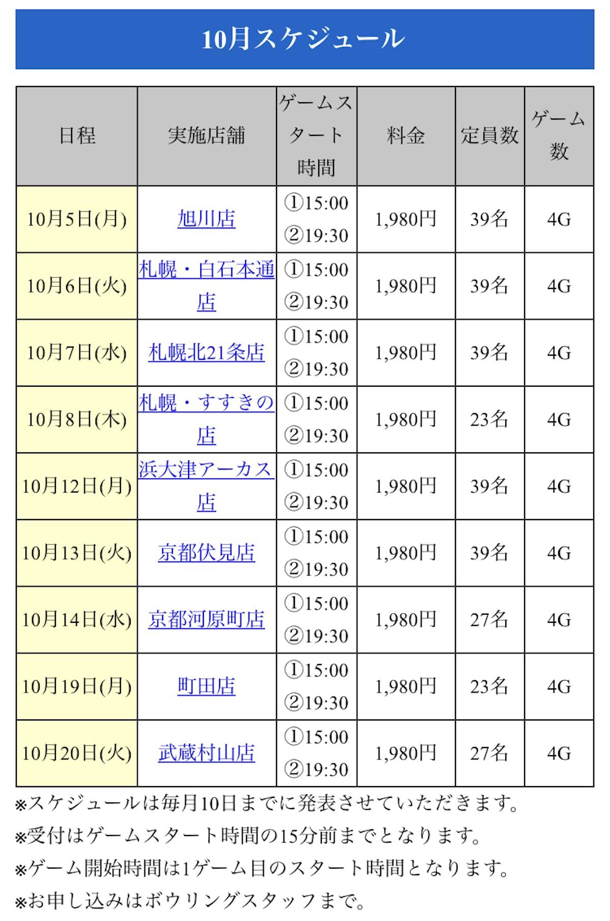 93742854-F191-442E-875C-7262C0B31F73.jpeg