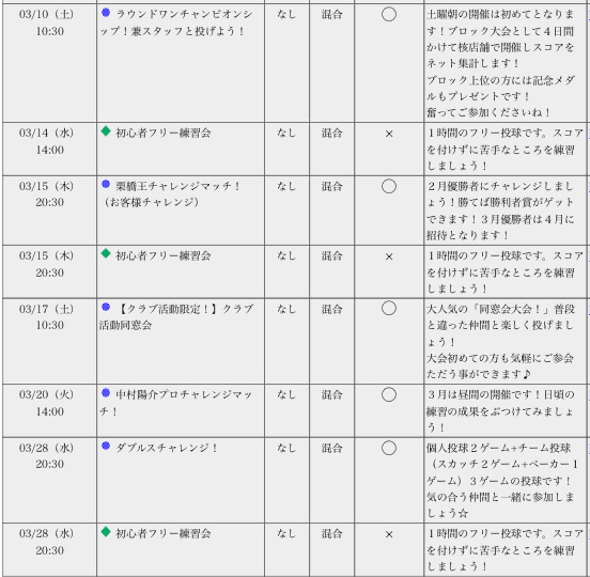 96AC04A6-728B-4C30-90E8-512BDA102DB6.jpeg