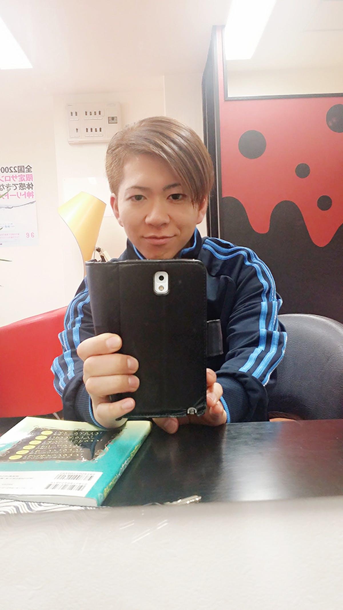 BeautyPlus_20160327165458_save.jpg