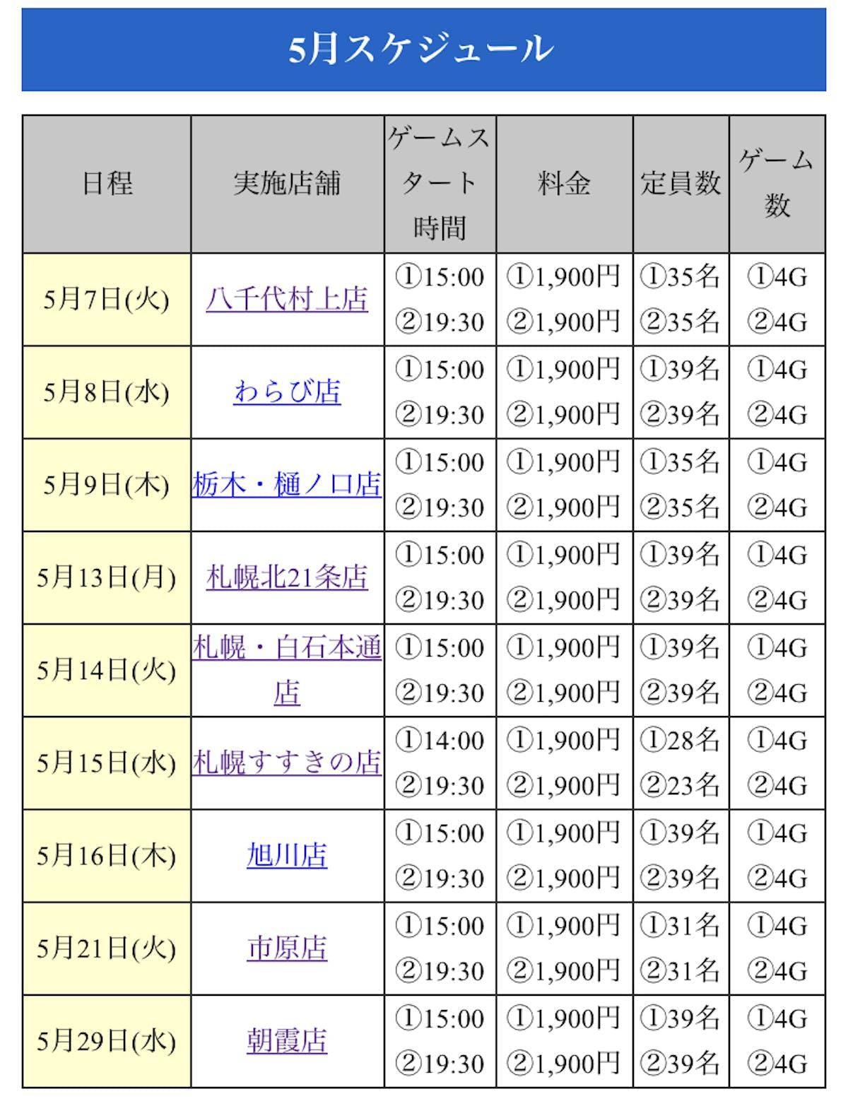 E01426FF-B733-4B31-99D5-7C376812F815.jpeg