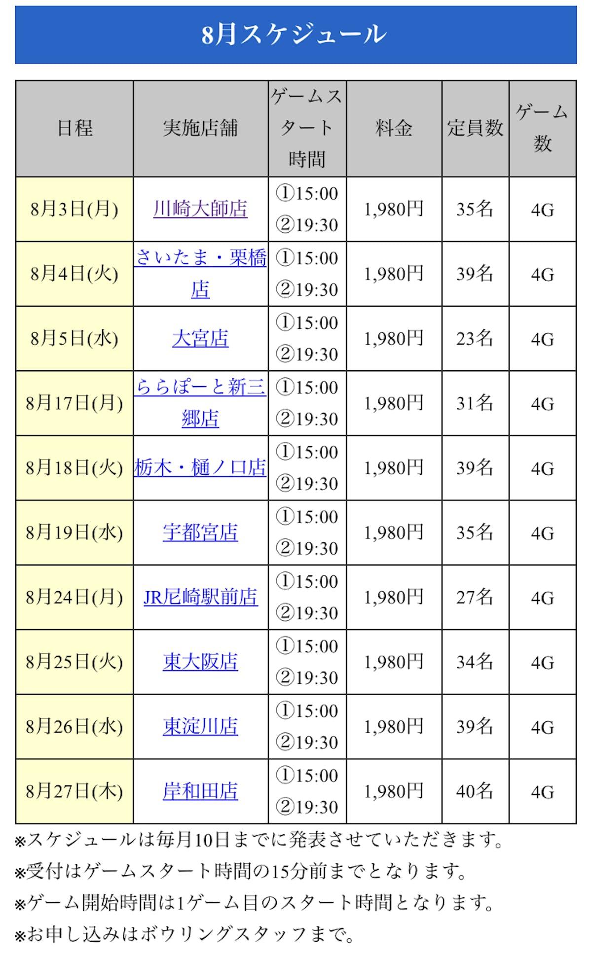 8C75373F-6C50-4B01-8129-784EB90D3485.jpeg