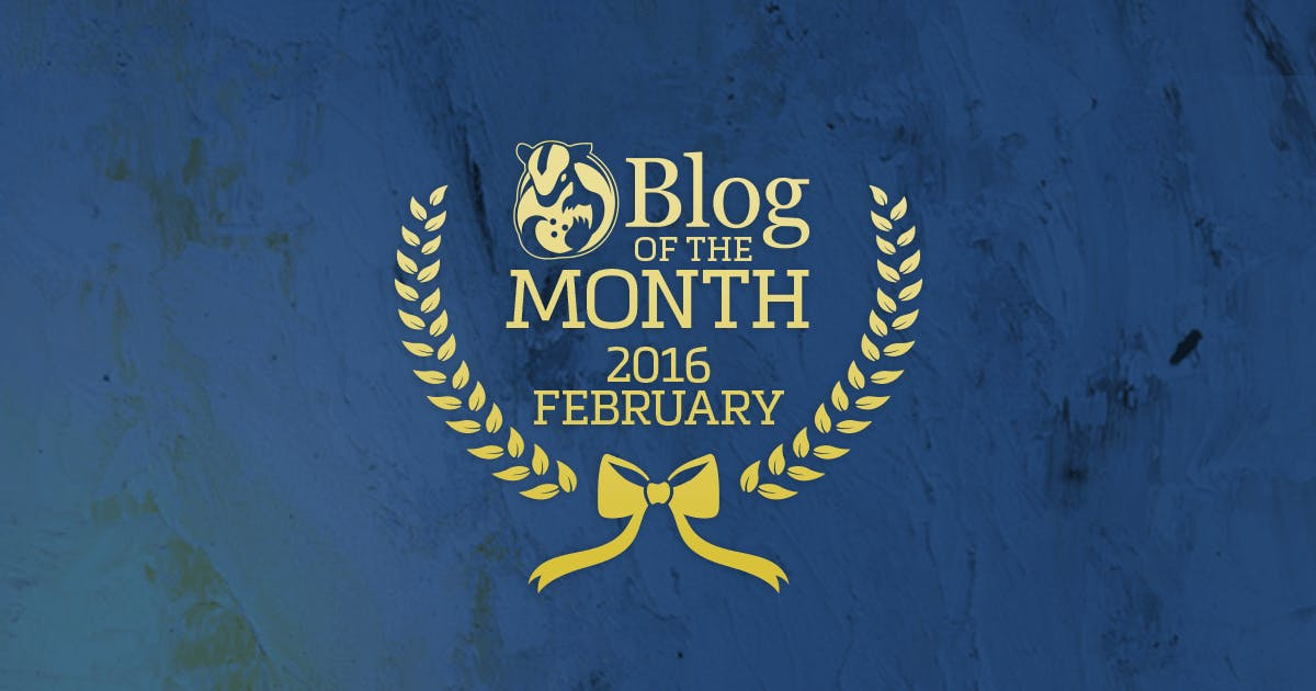 Blog_of_the_Month_201602.png