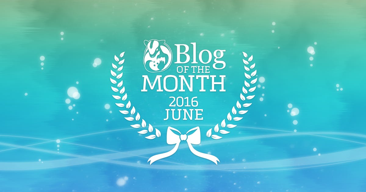 Blog_of_the_Month_201606.png