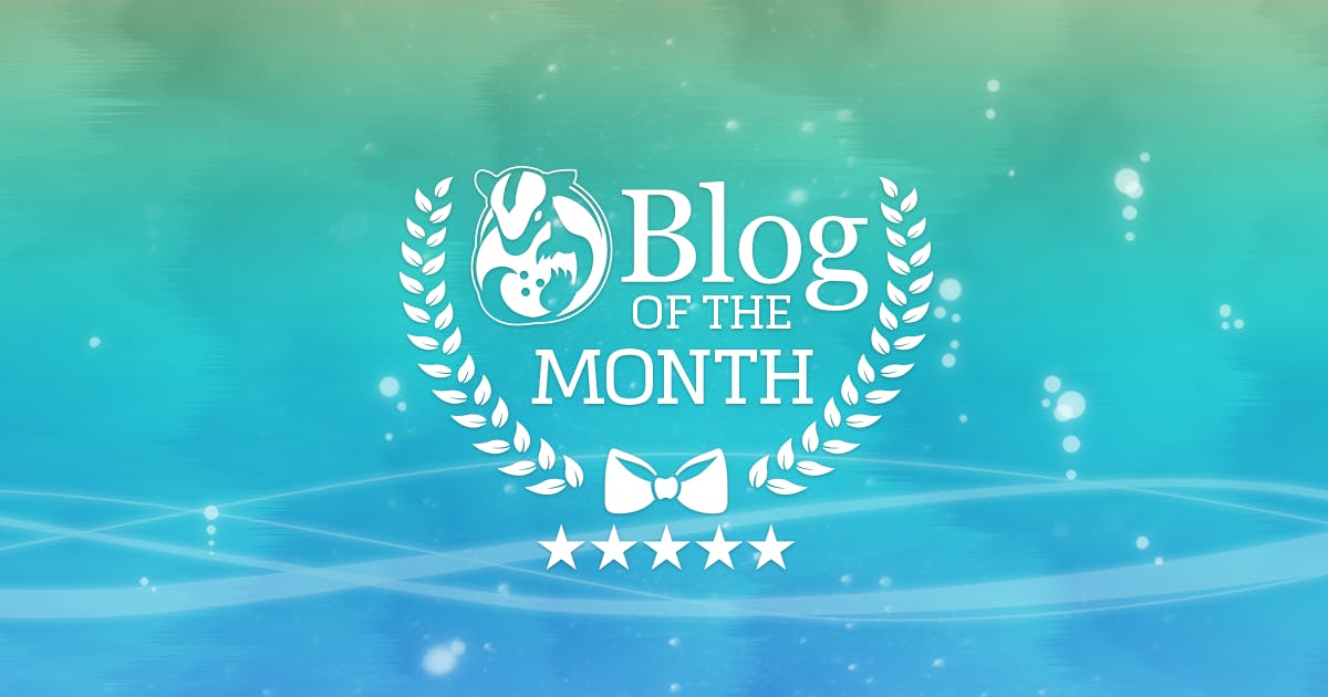 Blog_of_the_Month_201708_star.png
