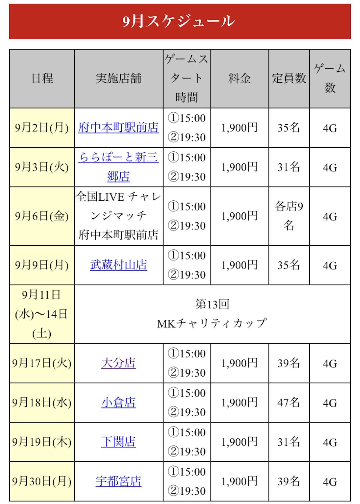 1067BB84-81E2-484F-A032-EC95C6556EB6.jpeg