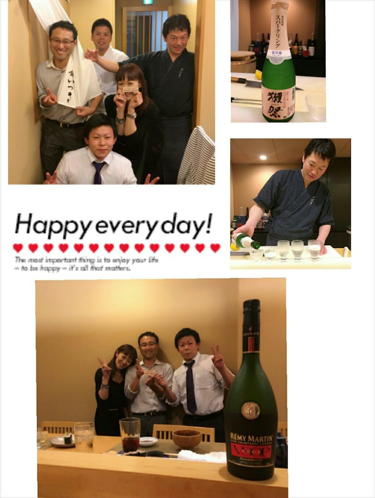 2016-05-18_01.17.20.jpg