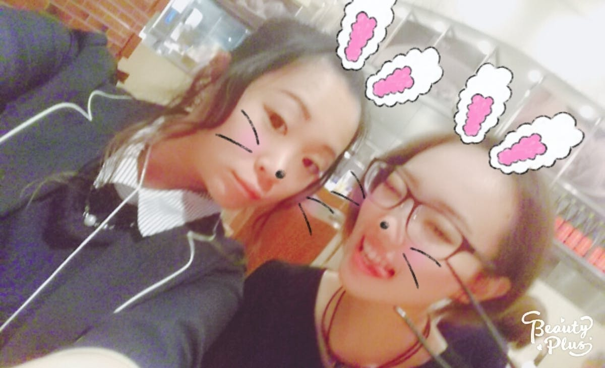 BeautyPlus_20170715211016_save.jpg