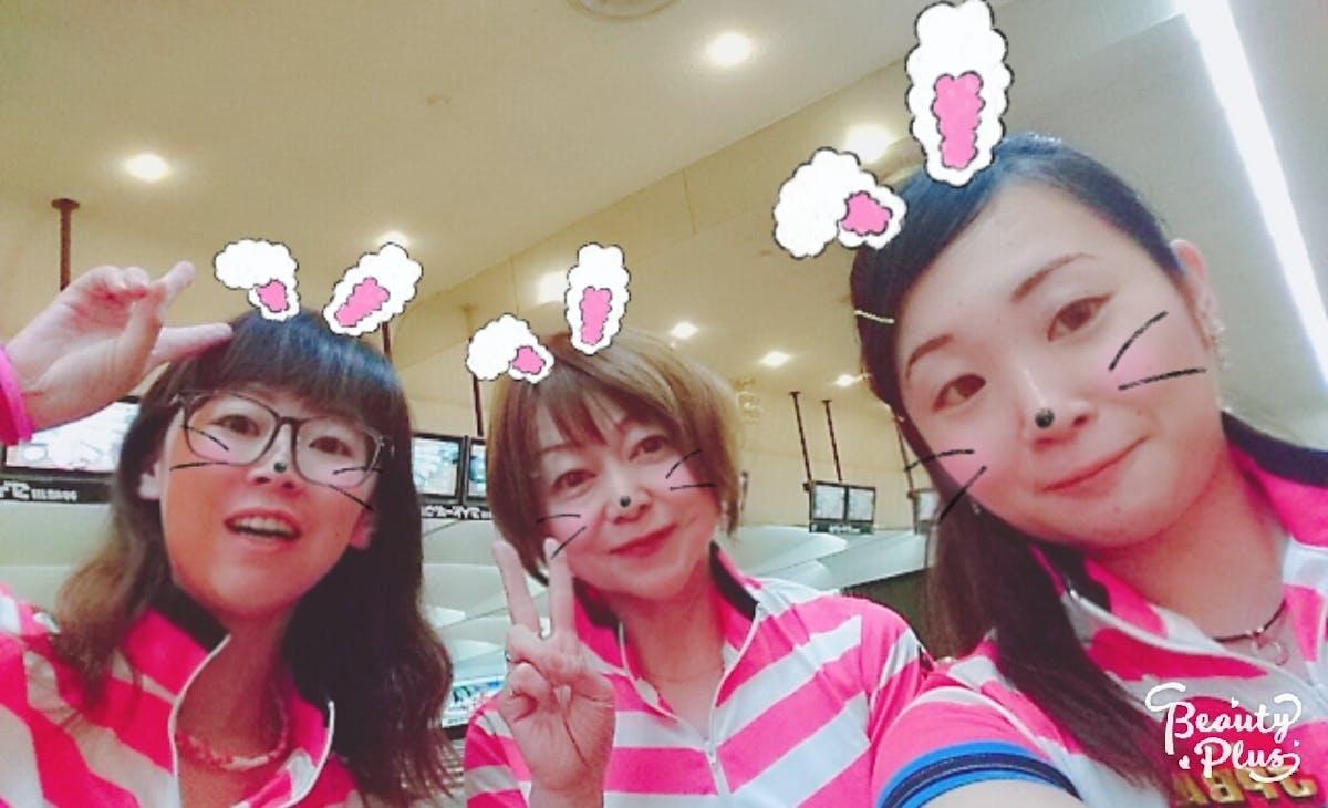 BeautyPlus_20170725215629_save.jpg