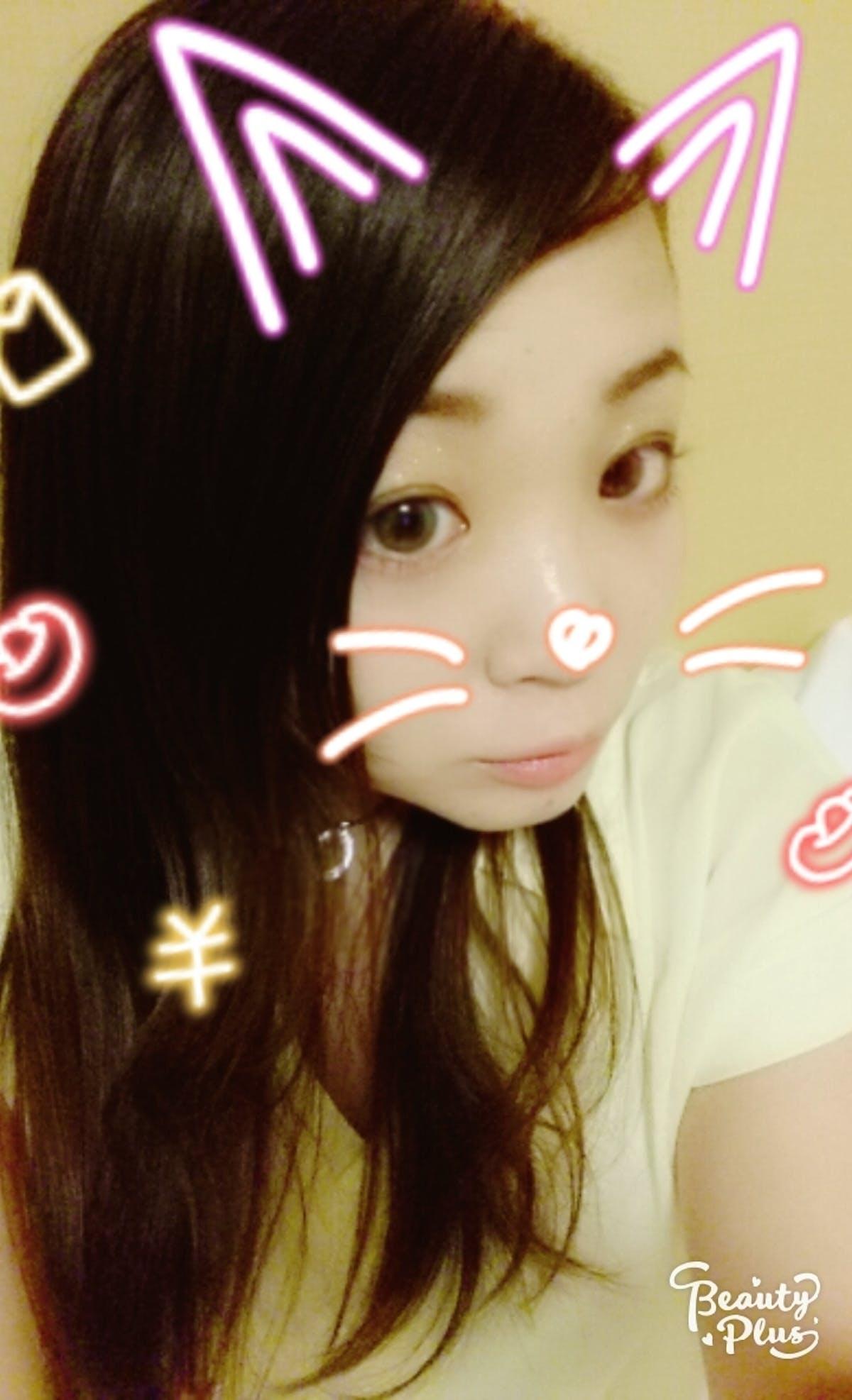 BeautyPlus_20170909184011_save.jpg
