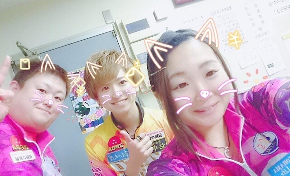BeautyPlus_20180225192604_save.jpg