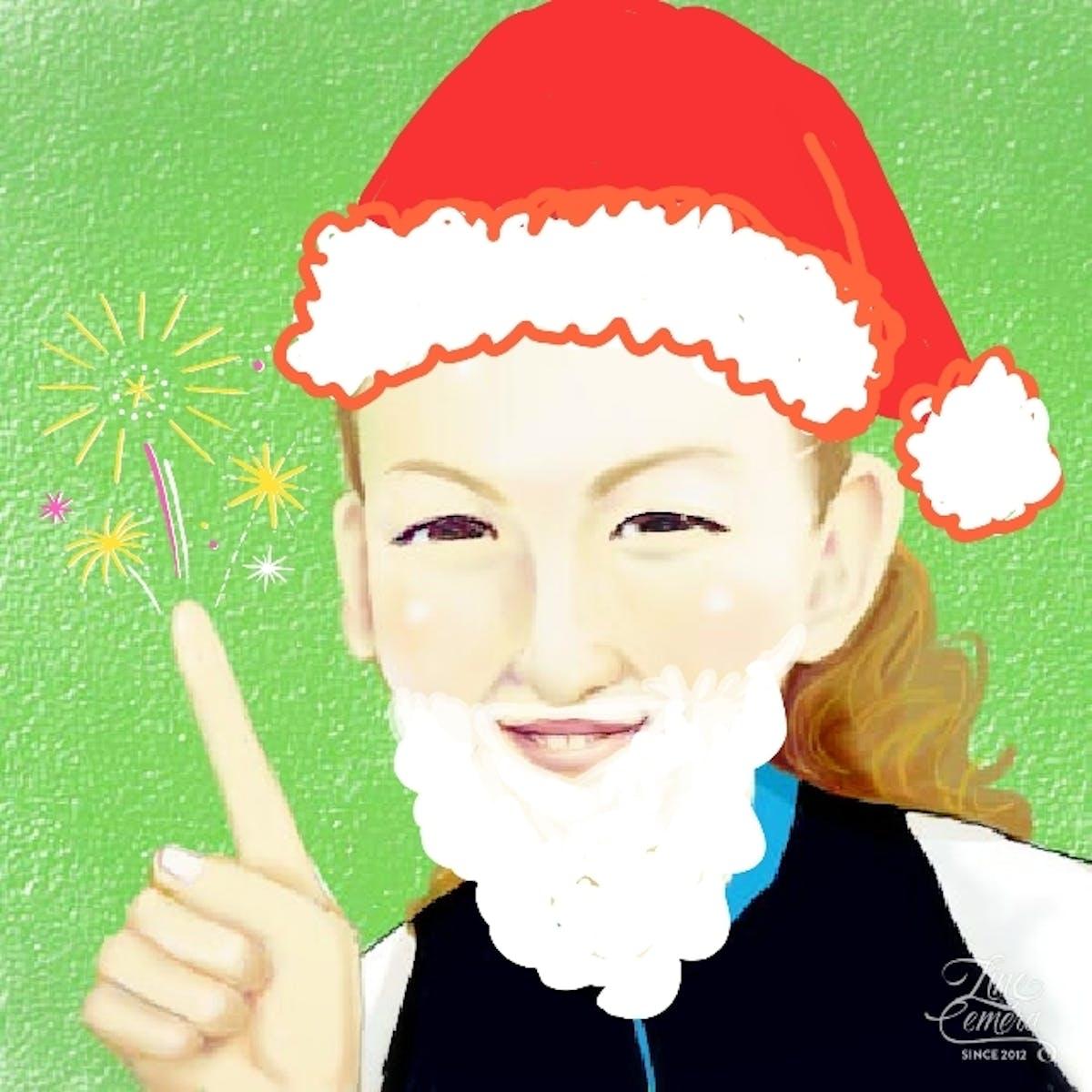 16-11-30-22-28-12-599_deco.jpg
