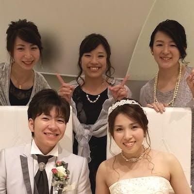 智香 結婚 寺下