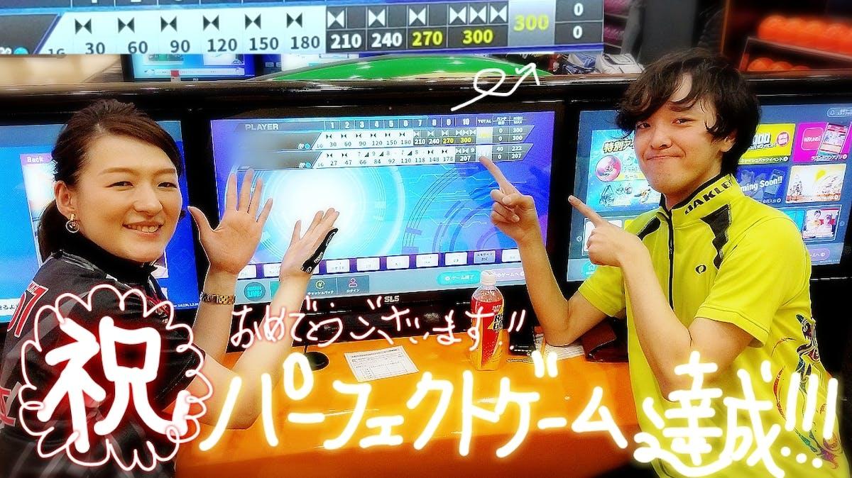 19-04-04-10-54-25-265_deco.jpg
