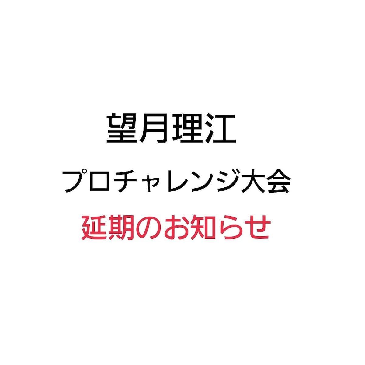 IMG_20210508_222613_972.jpg