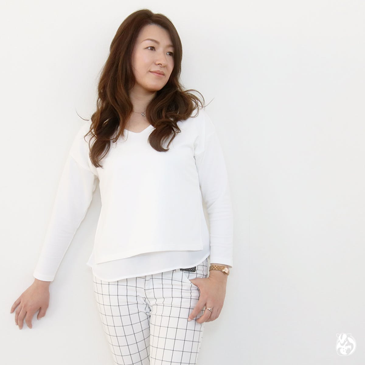 rie_2016-03-01.png