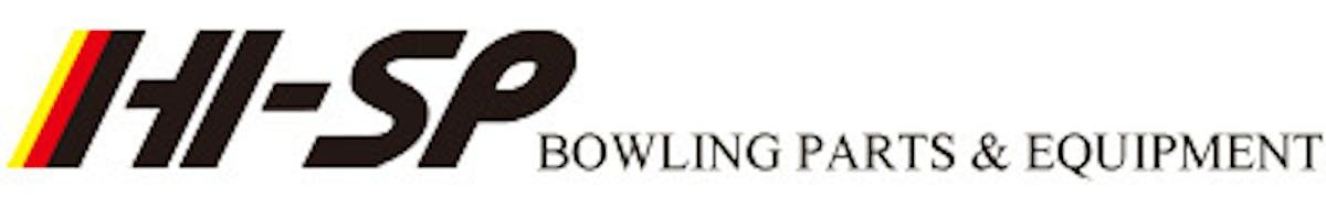 top-logo06.jpg