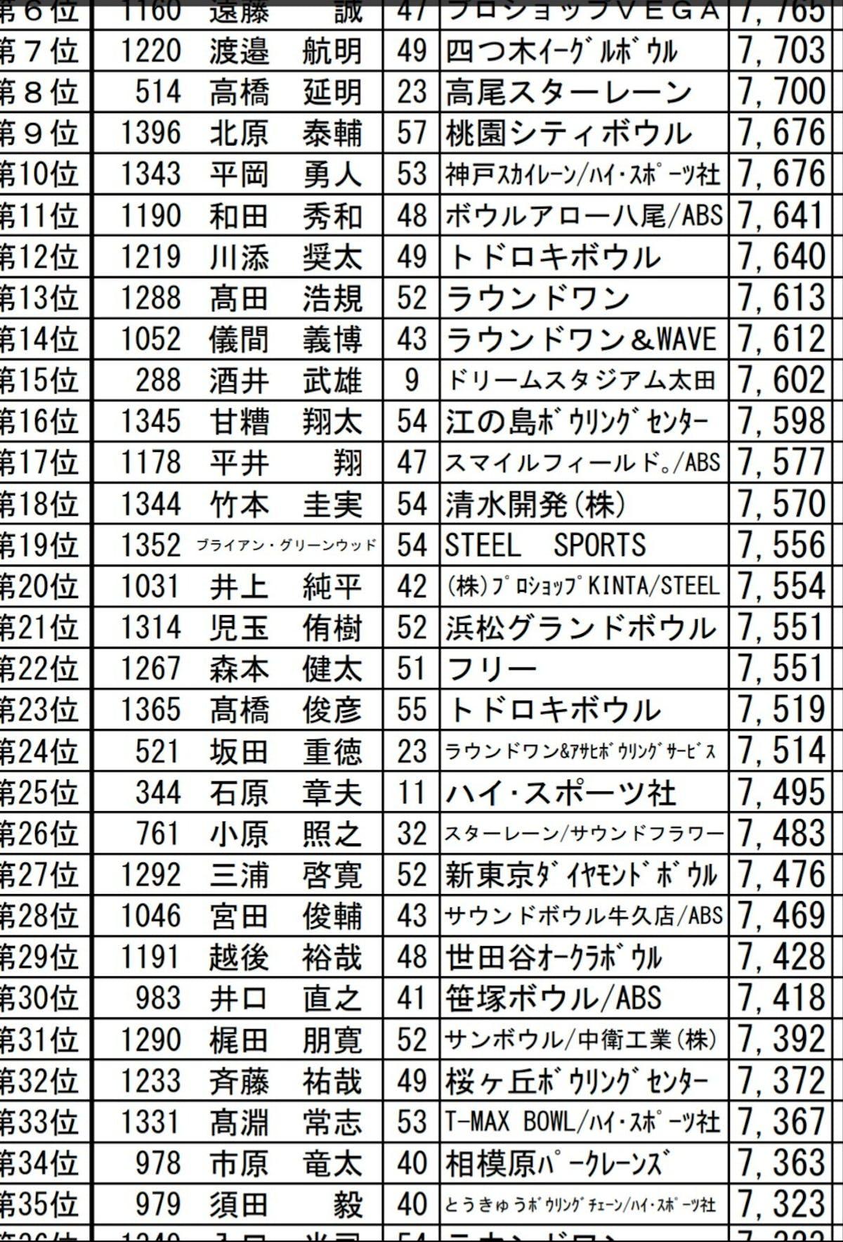 _20181202_234105.JPG