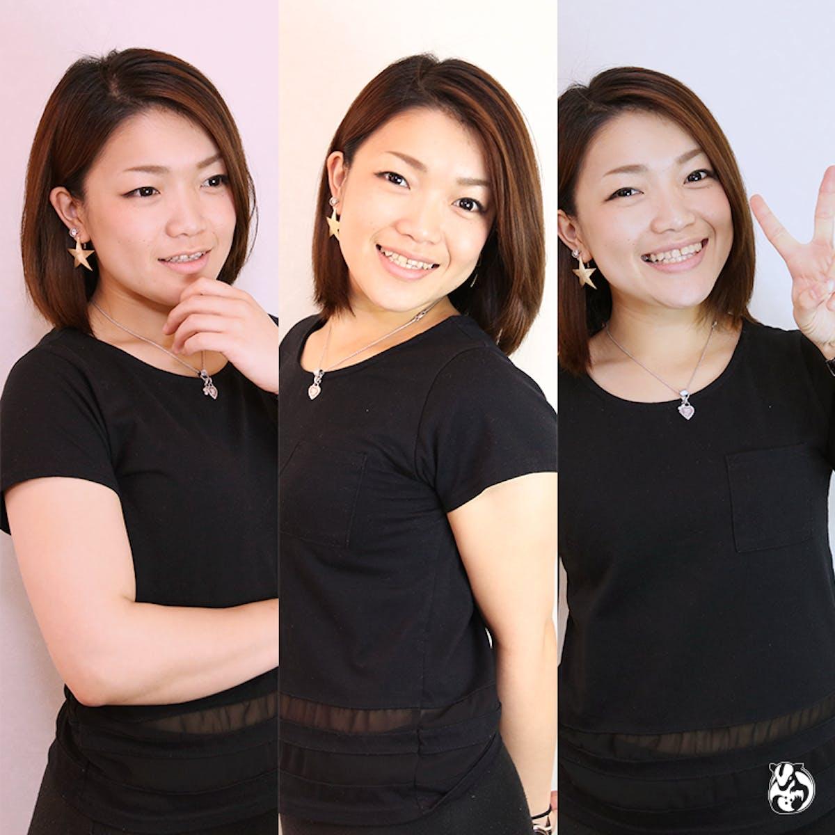 murayamafumika.png