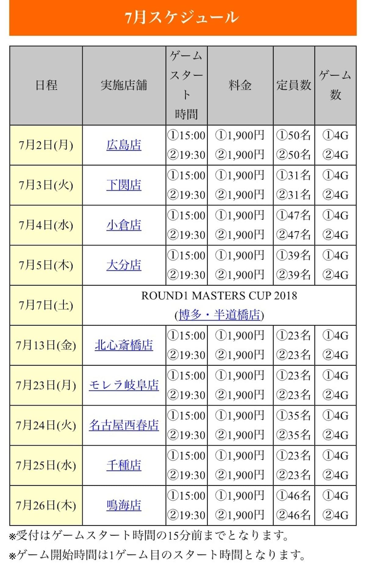 12EBDE33-3F5E-4178-B171-5B45407AE329.jpeg