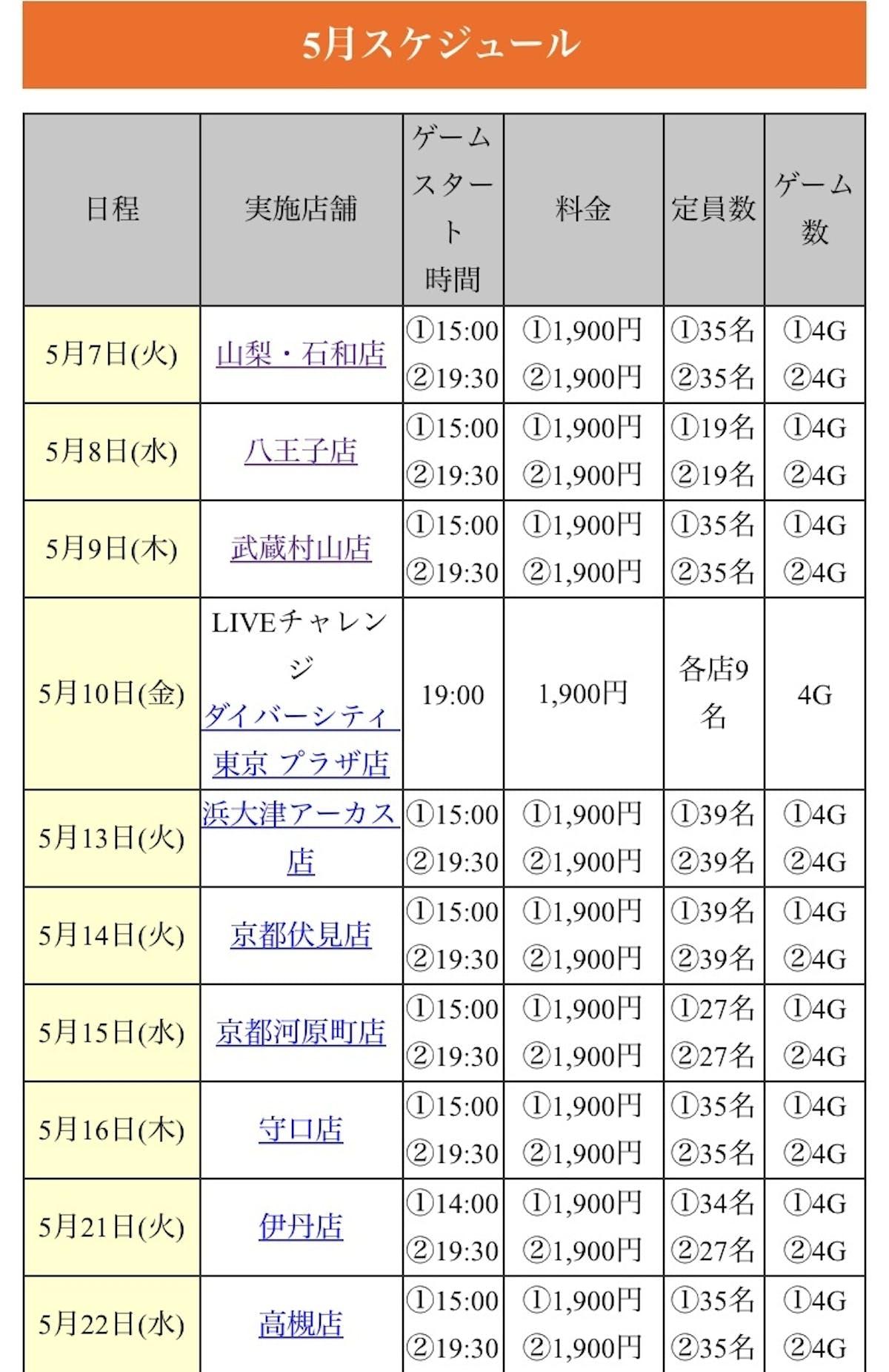 19D00C63-5944-41E0-832D-119F1725A190.jpeg