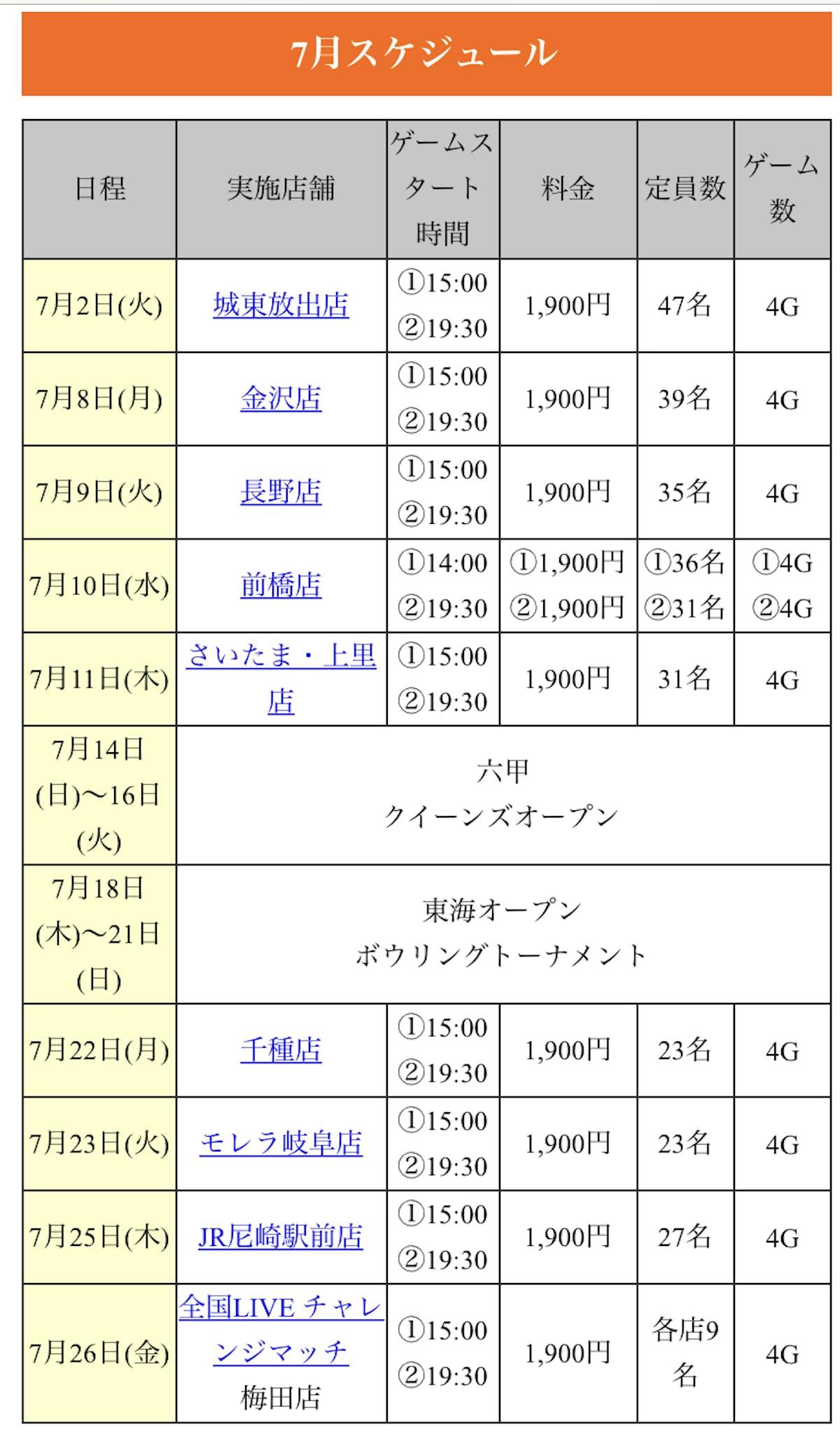 3763498C-E22E-48BE-B27F-222C192F4017.jpeg