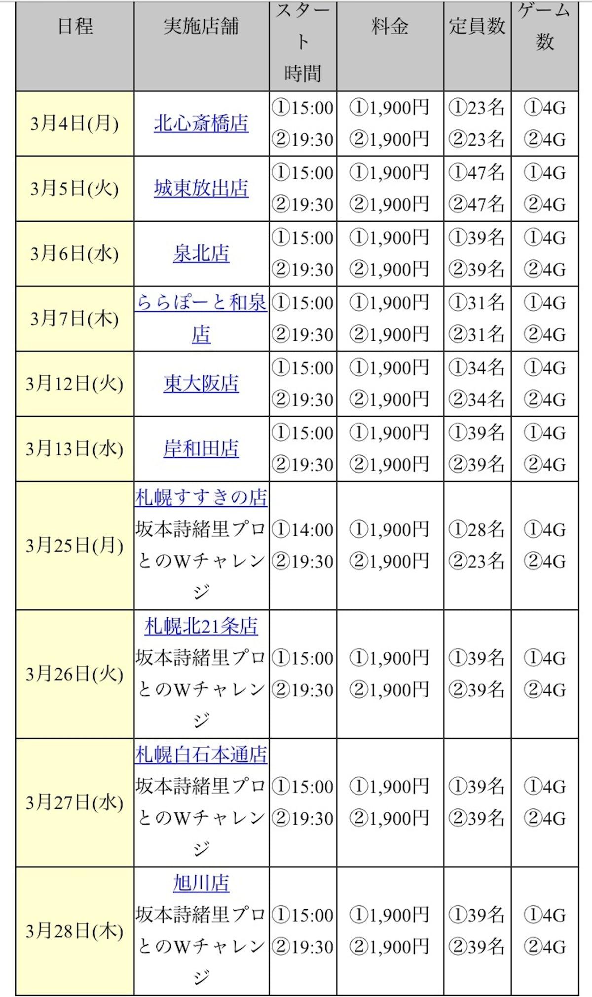 7AC93FFB-5FE4-4AD9-901B-568678359DEC.jpeg