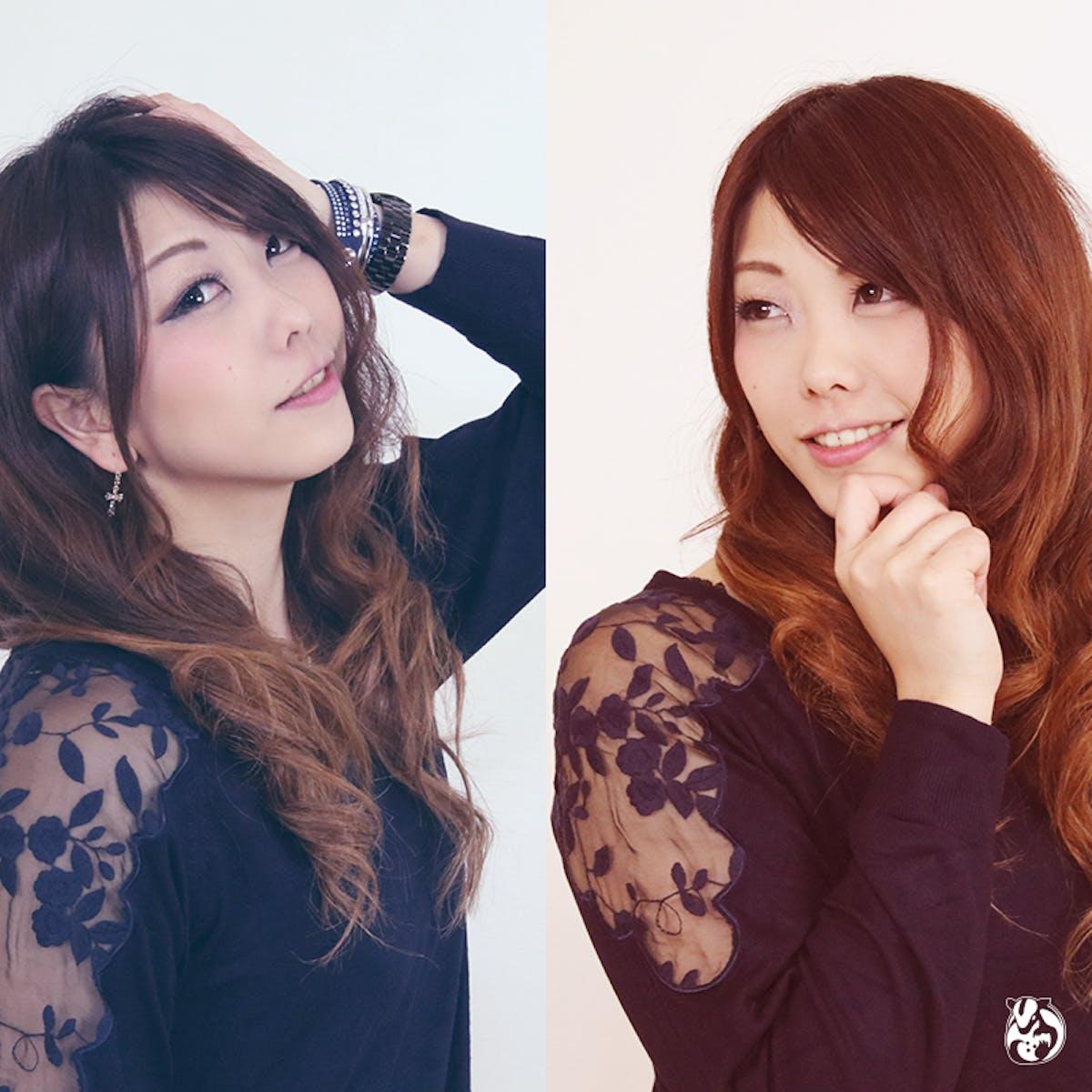 sakurai_asami.png