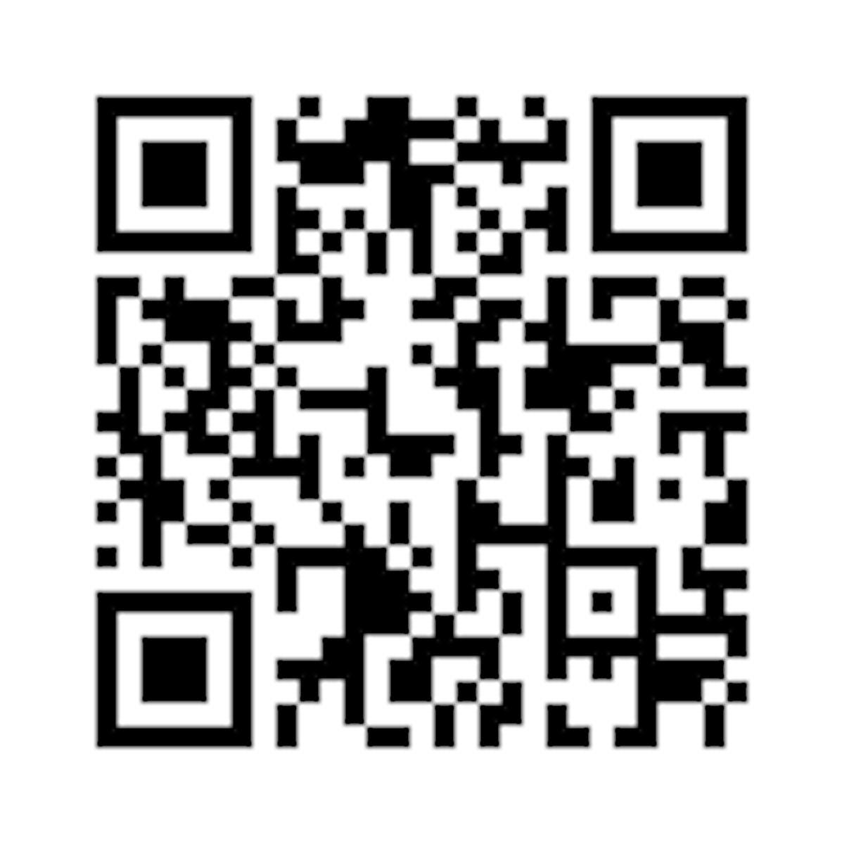 4B499114-4FA9-4E1E-B5CD-96A4B8303C45.png
