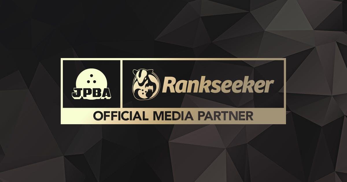 JPBA公認オフィシャルメディアパートナー