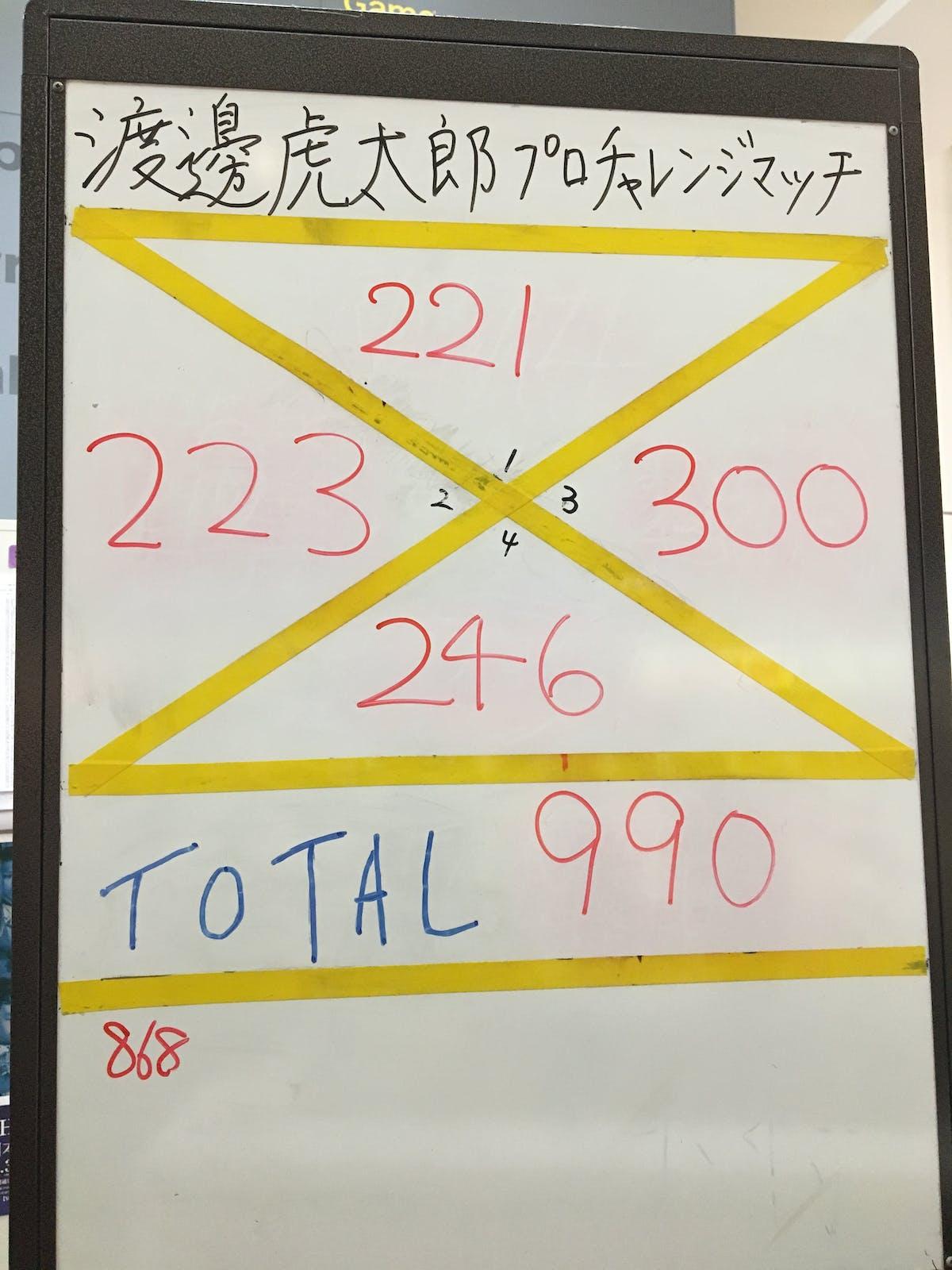 364864CB-A91C-4C60-A9F9-DDB650A29905.jpeg