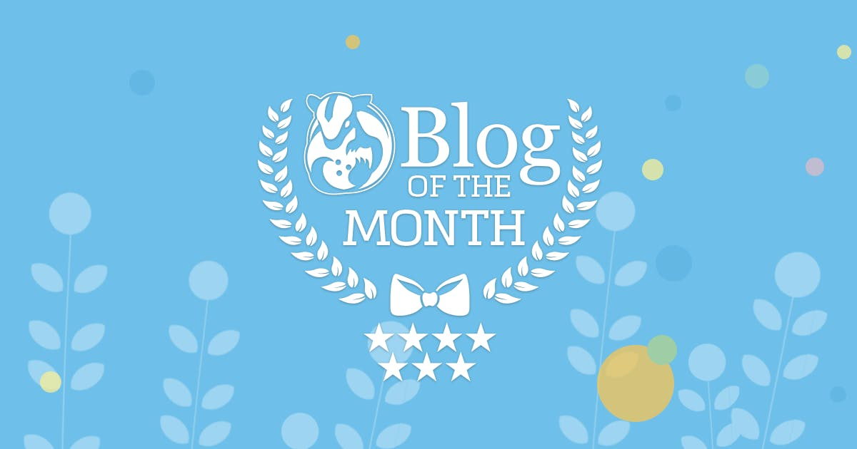 Blog_of_the_Month_201701.png